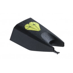 Green Beatz by Effiscienz LP instrus Vinyl 7 MUSIC AVENUE PARIS