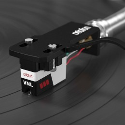 "Natives Black \"" Can't Come Close' album vinyle  MUSIC AVENUE PARIS"