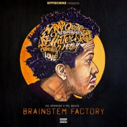 SHURE N44-7 DIAMANT SHURE MUSIC AVENUE PARIS