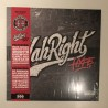 "Tone Spliff \""Pull No Punches\\"" Lp vinyle us 18 MUSIC AVENUE PARIS"