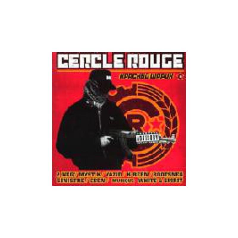 Queen Rock Montreal Box 3 vinyles Near Mint ! 500 MUSIC AVENUE PARIS