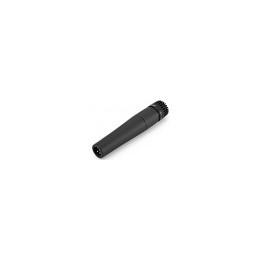 TECHNICS SL 1210 MK7 FOR DJ's PANASONIC FRANCE MUSIC AVENUE PARIS
