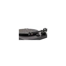 "Tha God Fahim \""Star Truth\\"" Lp vinyle 12 MUSIC AVENUE PARIS"