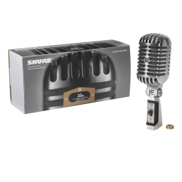 "Nah Right \""Hype\\"" double vinyle couleur taha records MUSIC AVENUE PARIS"