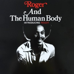 Fugees - The secret  MUSIC AVENUE PARIS