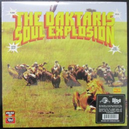 Wu-Tang Clan ‎– Enter The Wu-Tang  MUSIC AVENUE PARIS