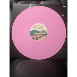 Pete Rock & C.L. Smooth ‎– The Main Ingredient  MUSIC AVENUE PARIS