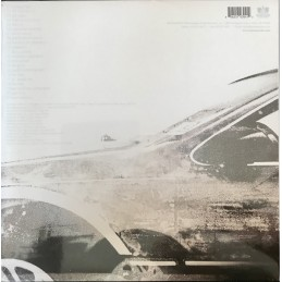 Cypress Hill ‎– Skull & Bones  MUSIC AVENUE PARIS