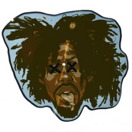 Cypress Hill ‎– Till Death Do Us Part  MUSIC AVENUE PARIS