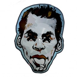 Lauryn Hill ‎– The Miseducation Of Lauryn Hill  MUSIC AVENUE PARIS
