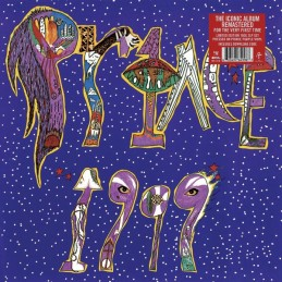 Delinquent Habits ‎– Here Come The Horns  MUSIC AVENUE PARIS