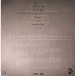 Mobb Deep – Murda Muzik  MUSIC AVENUE PARIS