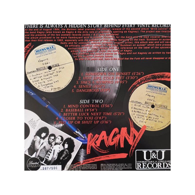 Atban Klann Grass Roots 2LP vinyl 26.10 b2ds MUSIC AVENUE PARIS