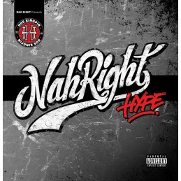 Akai MPK mini MK2 AUDIA MUSIC AVENUE PARIS
