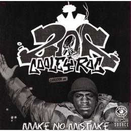 Akai MPK mini MK2  MUSIC AVENUE PARIS