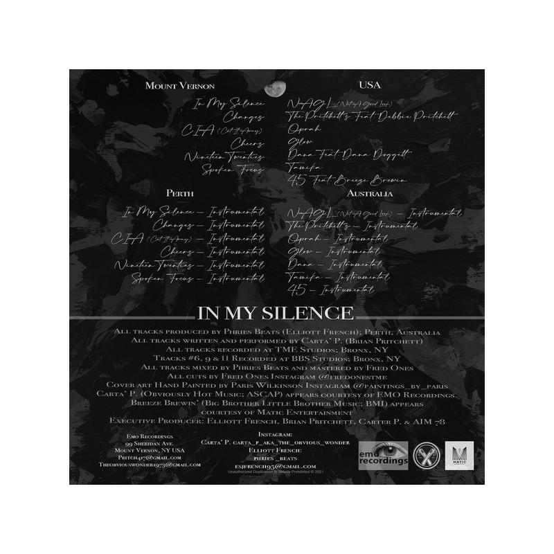 Enova Hifi LV 10  MUSIC AVENUE PARIS