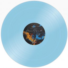 Enova Hifi Brosse antistatique BVA 10  MUSIC AVENUE PARIS
