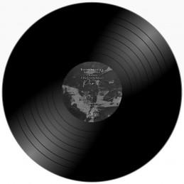 Enova Hifi Brosse antistatique BVA 10  MUSIC AVENUE PARIS