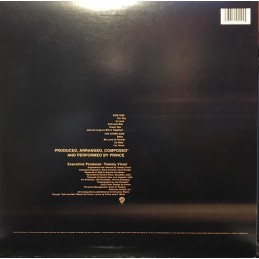 KINSHIP Black n Mild EP VINYL 17 MUSIC AVENUE PARIS