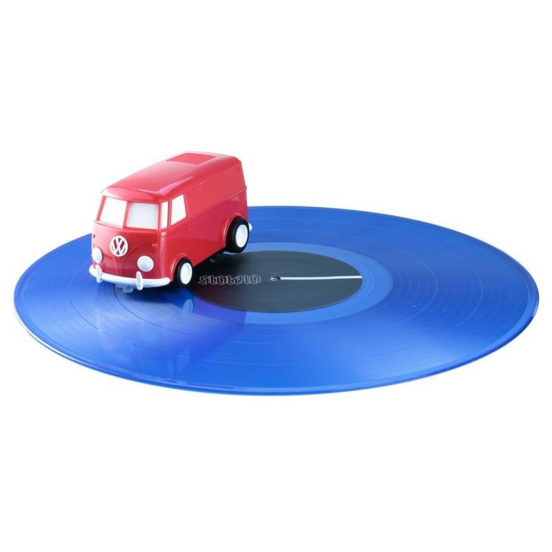 """ETO x MIL BEATS \\""""Front Row \\"""" LP VINYL RED 12 MUSIC AVENUE PARIS"""