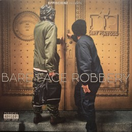"BOB DYLAN \""BALLAD OF A THIN MAN\\"" 45 TOURS VINYL \\""RSD\\"" RSD MUSIC AVENUE PARIS"
