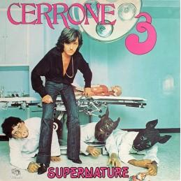 "DJ SUSPECT CUT THE FUNKY RECORD 2 ! 7\\""VINYL SCRATCH 8 MUSIC AVENUE PARIS"