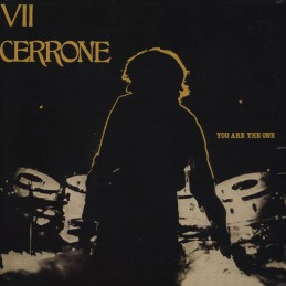"DJ ODILON PUNCH LINER VOL 2 - 7\""VINYL SCRATCH 8 MUSIC AVENUE PARIS"