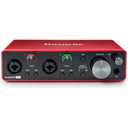 Technics feutrine - slipmat th ma MUSIC AVENUE PARIS