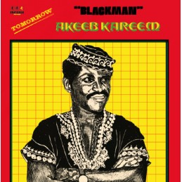 FEUTRINE TECHNICS STROB SLIPMAT th ma MUSIC AVENUE PARIS