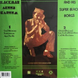 FEUTRINE TECHNICS HEADPHONE SLIPMAT th ma MUSIC AVENUE PARIS