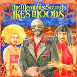 FEUTRINE TECHNICS LOGO SLIPMAT th ma MUSIC AVENUE PARIS