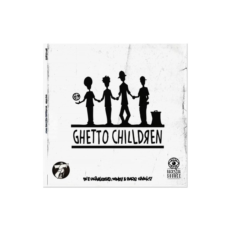 Graham Central Station ‎– Release Yourself - Vinyle BS MUSIC AVENUE PARIS