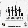 Graham Central Station ‎– Release Yourself - LP Vinyle BS MUSIC AVENUE PARIS