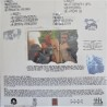 Ice-T ‎– Power - Vinyle BS MUSIC AVENUE PARIS