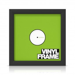 Technics sl 1200 gae MUSIC AVENUE REF MUSIC AVENUE PARIS