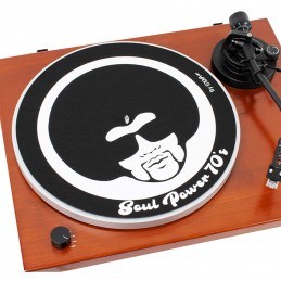 FOCUSRITE SCARLETT 2I2 -3GN MAP MUSIC AVENUE PARIS