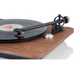 Nas illmatic - Vinyle MUSIC AVENUE REF MUSIC AVENUE PARIS