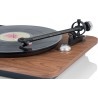 Nas illmatic - LP Vinyl MUSIC AVENUE REF MUSIC AVENUE PARIS
