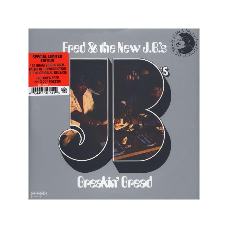 Beastie Boys – Licensed To Ill LP Vinyl Album 30th Anniversary Edition MAP MUSIC AVENUE PARIS