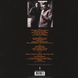 Beastie Boys – Solid Gold Hits 2 × Vinyl, LP MAP MUSIC AVENUE PARIS