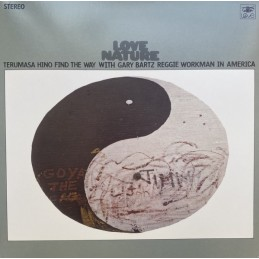 TECHNICS SL 1210 MK2 OCCASION MAP MUSIC AVENUE PARIS