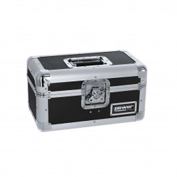 "2BAL 2 NEG \"" 3X PLUS EFFICACE \\"" 2LP VINYL MLP MUSIC AVENUE PARIS"