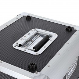 Ackboo ‎– Pharaoh Vinyl, LP, Album MAP MUSIC AVENUE PARIS