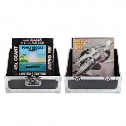 Alain Goraguer – Musique Classée X Vinyl, LP, Album MAP MUSIC AVENUE PARIS