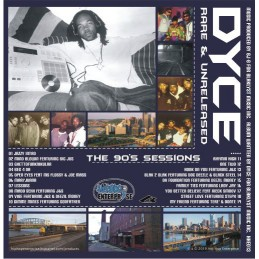 Akai Pro - Clavier Maitre - LPK25 MUSIC AVENUE PARIS REFERENCE MUSIC AVENUE PARIS
