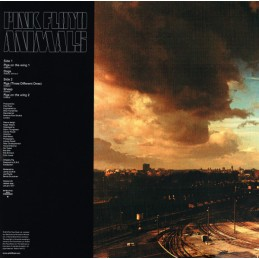 The Artist (Formerly Known As Prince) ‎– Rave In2 The Joy Fantastic 2LP MAP MUSIC AVENUE PARIS
