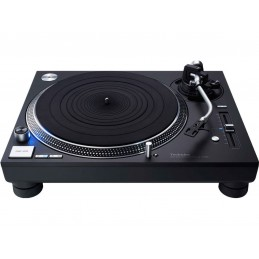 Prince ‎– Dirty Mind LP VINYL MAP MUSIC AVENUE PARIS