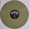 Junior Makhno - Party Discipline - Vinyle MUSIC AVENUE REF MUSIC AVENUE PARIS