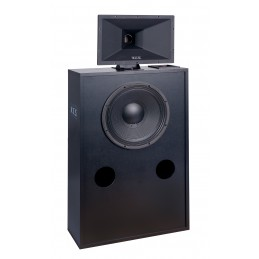 African Brothers ‎– Mysterious Nature 2LP+MP3 MAP MUSIC AVENUE PARIS