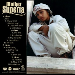 The Beatles ‎– Strawberry Fields Forever - Vinyle MUSIC AVENUE REF MUSIC AVENUE PARIS